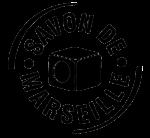 Logo-savon-de-marseille-2-compressor