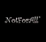 Not-for-All-gioielli-pordenone