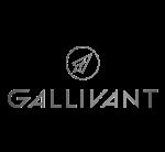 profumi-gallivant